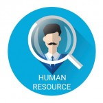102226781-human-resource-magnifying-glass-picking-business-person-candidate-icon